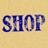 V.R. Gallery SHOP