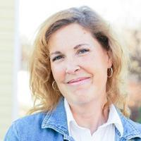 Margot Hovley   Social Profile