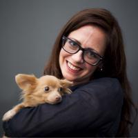 Jennifer Merschdorf | Social Profile