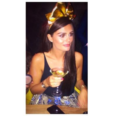 Emma-Louise Hulse ♡ | Social Profile