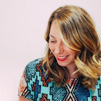 Kate Springer | Social Profile