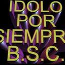 Jorge Rivero (@020880cdb7204ea) Twitter