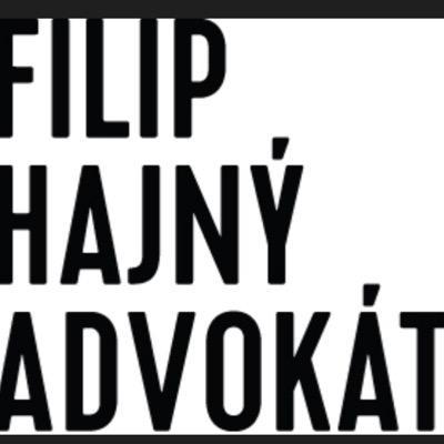 Filip Hajný