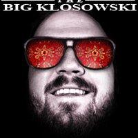 Allen Klosowski | Social Profile