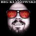 Allen Klosowski's Twitter Profile Picture