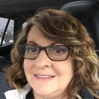 Mae | Social Profile