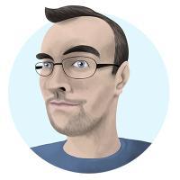 Bjørn Erik Hundland | Social Profile