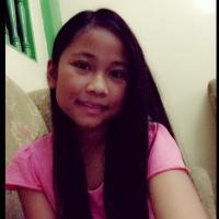 @pretty_me17654