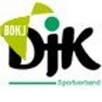 djksportverband