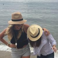 Olivia Jill | Social Profile