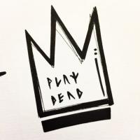 @PlayDeadStudio