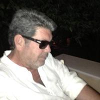 Giannis Latsios | Social Profile