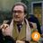 @BitcoinAntani