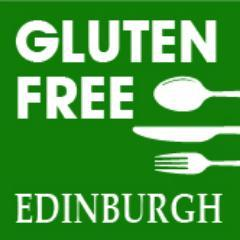 GlutenFree Edinburgh