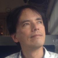 土屋信 | Social Profile