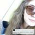 NelaS's Twitter Profile Picture