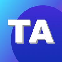 TouchArchive.com | Social Profile