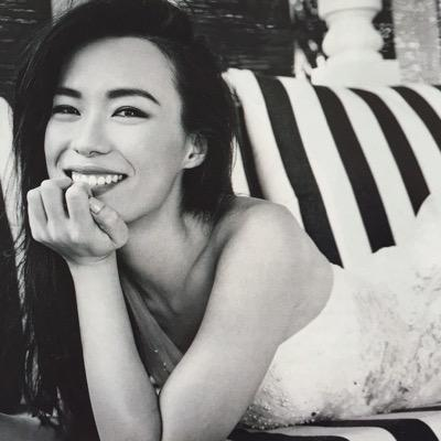 Rebecca Lim 林慧玲 Social Profile