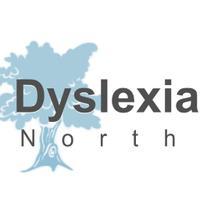 @DyslexiaCentre1