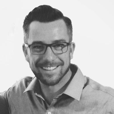 Adam Keiser | Social Profile