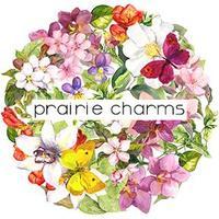 Prairie Charms | Social Profile