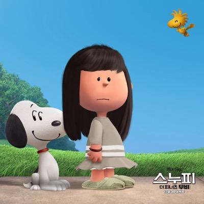 Ma Song   Social Profile