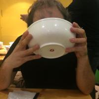 Jon - AWTP | Social Profile