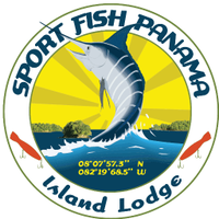 Panama Fishing Lodge | Social Profile