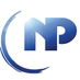 Navigatepark's Twitter Profile Picture