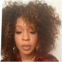 Cassandra O'Neal | Social Profile