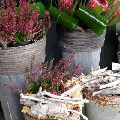 Allwoods Florists