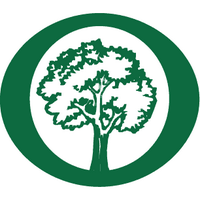 Arbor Day Foundation | Social Profile