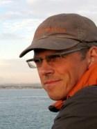 Michal Franc