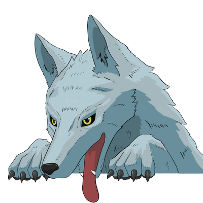 ただ犬@ズートピア15回目 | Social Profile