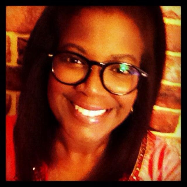 Natalie P. McNeal Social Profile