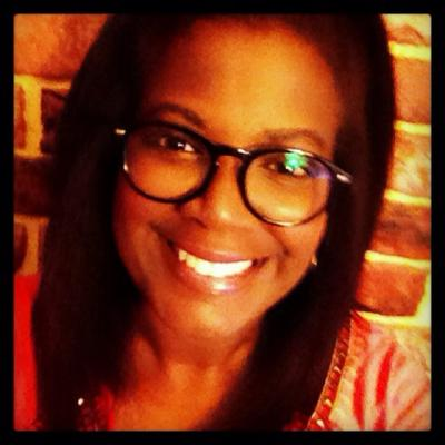 Natalie P. McNeal | Social Profile