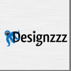 Designzzz Social Profile