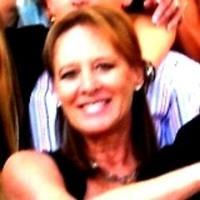 Cindy Waitt   Social Profile