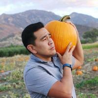 Matt Keo | Social Profile