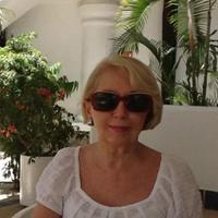Maggie Villines | Social Profile