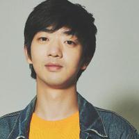 @JunRyu_