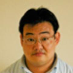 Yoshihiro Okabe | Social Profile