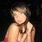@alicia_best
