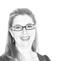 Susan Chodakiewitz | Social Profile