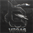 Visit @Obey_Vegas on Twitter