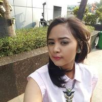 iput rizkinanda | Social Profile