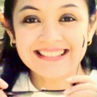 Angeli P Valenciano | Social Profile