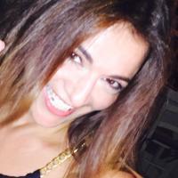 Manal Morrar   Social Profile