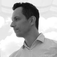 Marek Ziolkowski | Social Profile