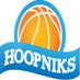 Hoopniks's Twitter Profile Picture
